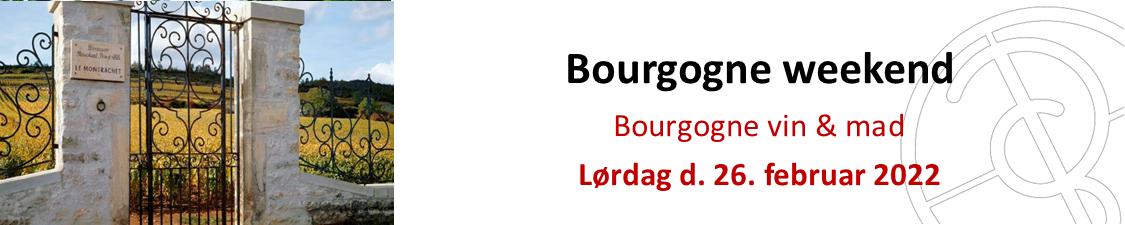 bourgogneweekend22