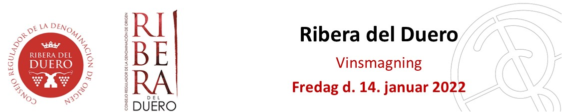 riberadeldueroblog2