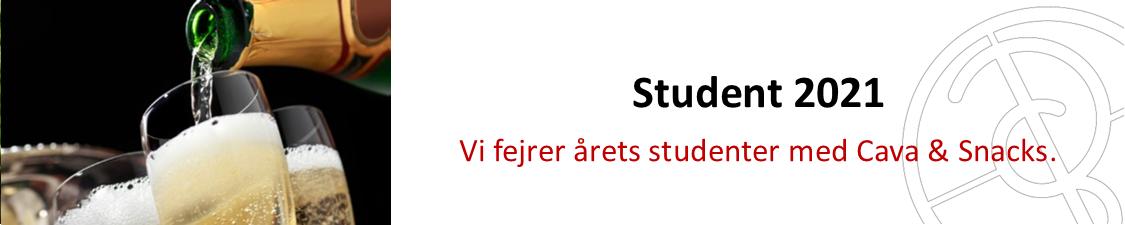 student2021blog