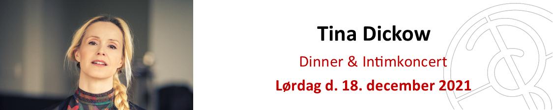 tinadickowblogto