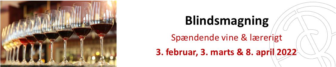 blindsmagningblog1