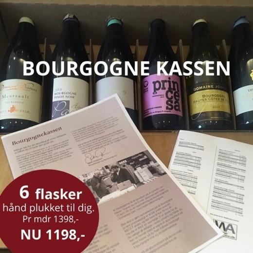 Bourgognevinkasse-31