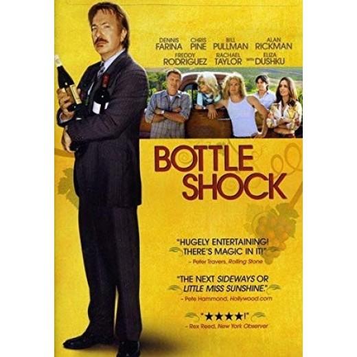 8/2-2020 Bottle Shock-31