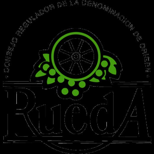 4/4-2020 Rueda smagning-31