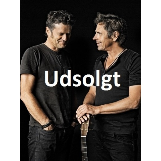 Julekoncert med Krebs and Falch 15. december 2017 UDSOLGT-32