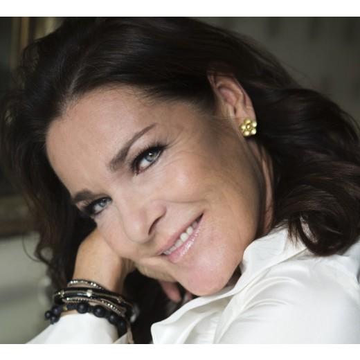 Lis Sørensen Koncert Tæt på 23. november 2017-32