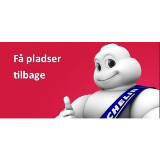Michelin Aften 8. december 2018-31