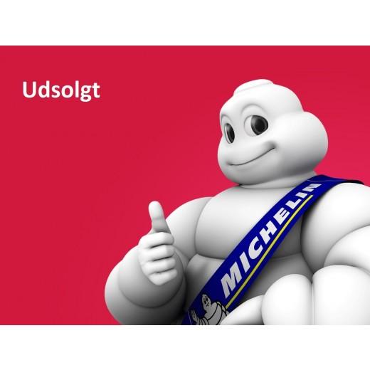 7/12-2018 Michelin Aften Udsolgt-33