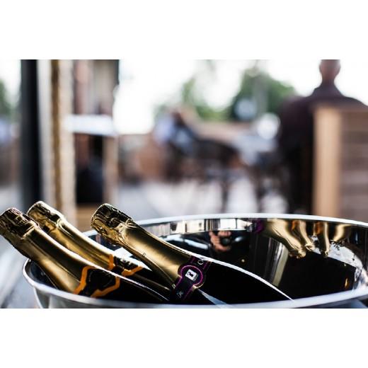 Vinskole for kvinder 24/5: Sommervine-31