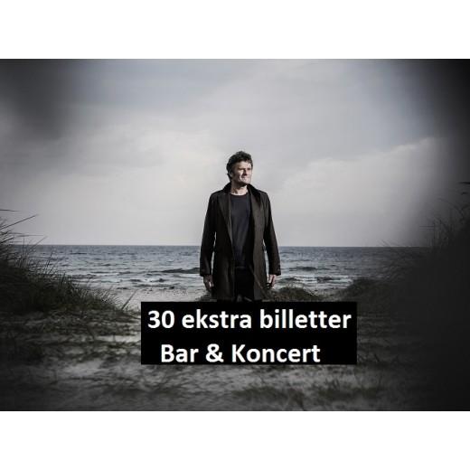 28/3 2019 Poul Krebs Bar and Koncert-31