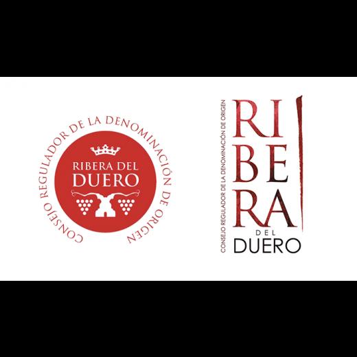 17/1-2020 Ribera del Duero smagning-31