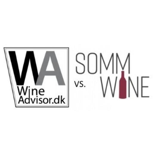 16/01-2021 Den årlige Wine Fight.-32