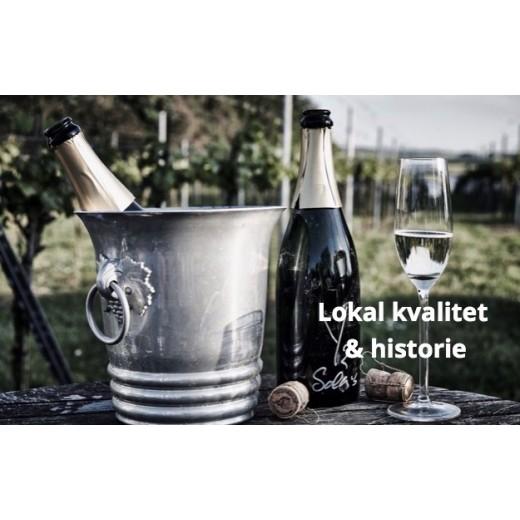 7/2-2019 Y Kompromisløse danske bobler-33