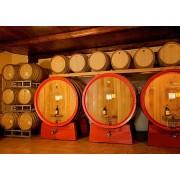 Flotte vine og besøg fra Piemonte 9. marts 2018-20