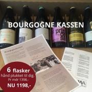 Bourgognevinkasse-20