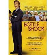8/2-2020 Bottle Shock-20