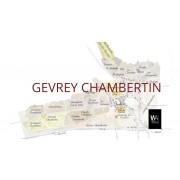 111121GeveryChambertin-20