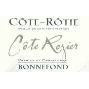 20/8 2020 Vinsmagning Côte Rotie La Rozier-20