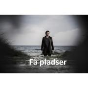 28/3 2019 Poul Krebs Dinner and Intimkoncert Få pladser tilbage-20