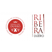 17/1-2020 Ribera del Duero smagning-20