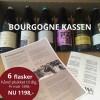 Bourgognevinkasse-01