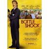 8/2-2020 Bottle Shock-01
