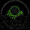 4/4-2020 Rueda smagning-01