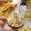 Kokkeskolen II Pasta! i lange baner 26. februar 2018-01