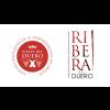 15/1 2021 Vinsmagning Ribera Del Duero-01