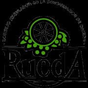 4/4-2020 Rueda smagning