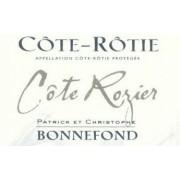 20/8 2020 Vinsmagning Côte Rotie La Rozier