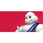 Michelin Aften 7. december 2018