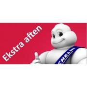 14/12 Michelin Aften 2018 - Ekstra aften