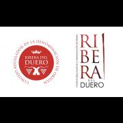 17/1-2020 Ribera del Duero smagning