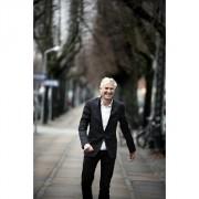 24/9-2020 Steffen Brandt Dinner og Intimkoncert - UDSOLGT