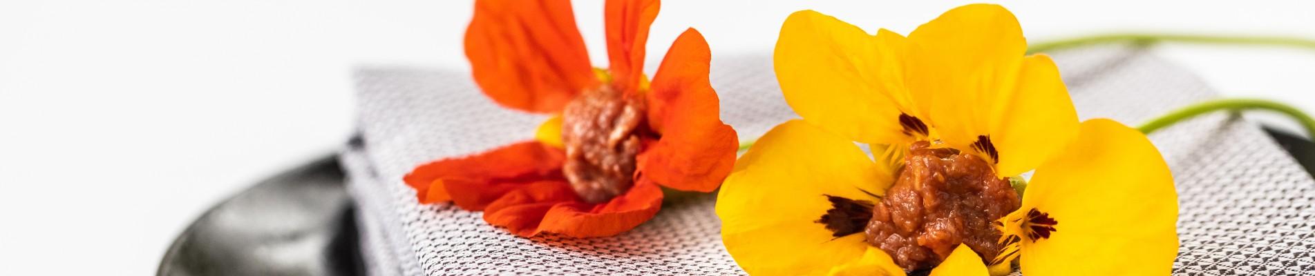 Pres-blomster-banner_1