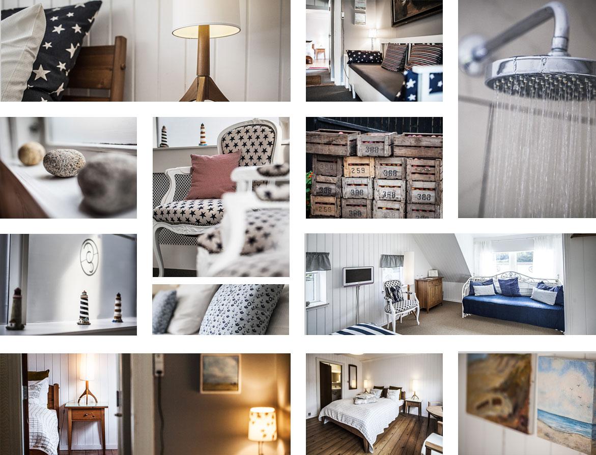 annex_collage