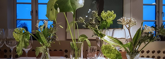 green_table559x202