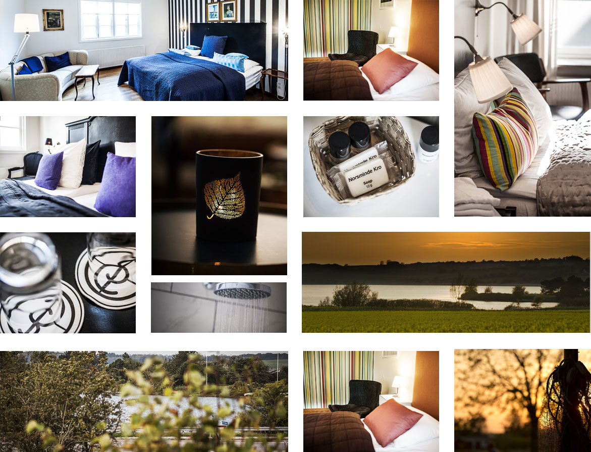 hovedhuset_collage