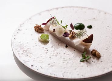 menu_gourmet_menu