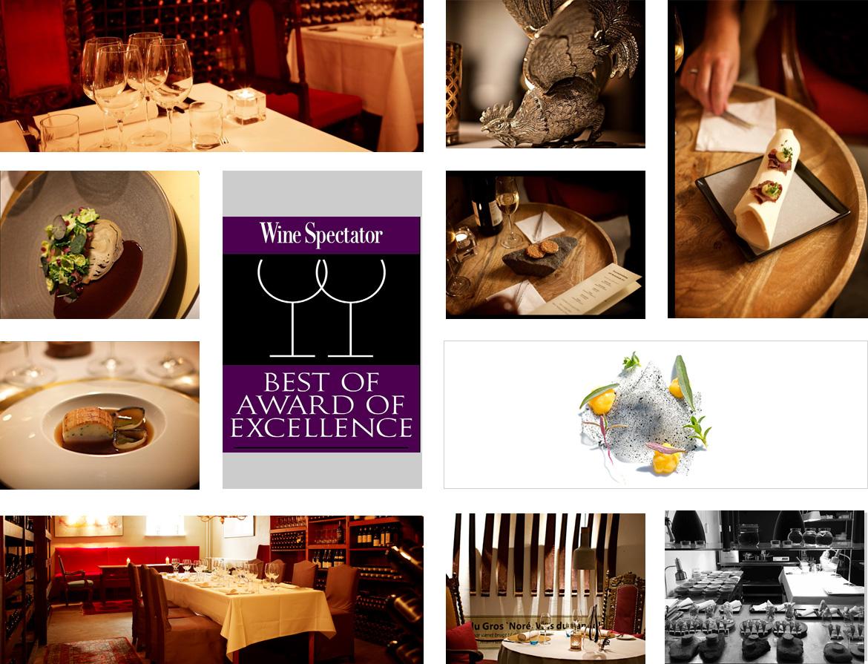 oversigt_collage_restaurant_soren